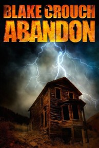 abandon-blake-crouch-novel-1