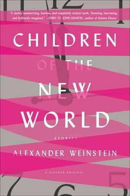 children-new-world