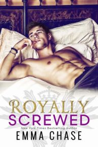 royally-screwed-by-emma-chase-e1475847484737