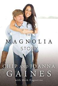 the-magnolia-story-0
