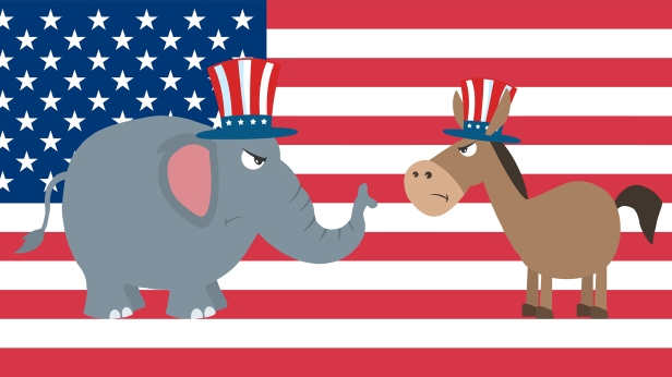 donkey-elephant-elections-vote-stock-today-161006-tease_70bf555bf822793f3f52bd66ac4f11f2