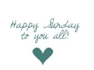 happy_sunday