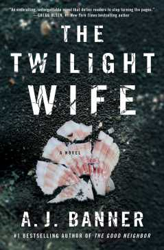 the-twilight-wife-9781501152122_hr