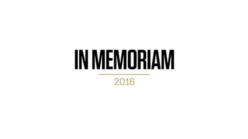 160229154201-2016-campaigns-in-memoriam-origwx-bw-00000127-super-tease