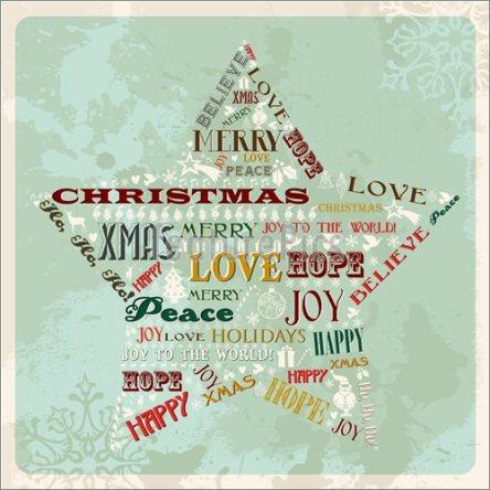 vintage-merry-christmas-2487964