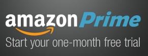 amazon-prime-membership-trial