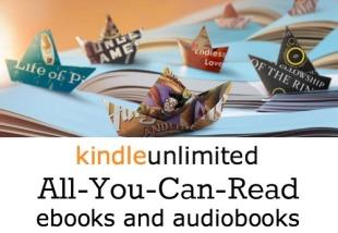 Kindle-Unlimited-Ebooks-and-Audiobooks_jpg