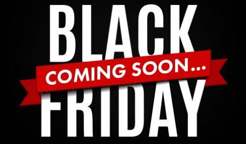 black-friday-coming