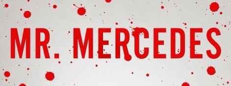Mr.-Mercedes-Banner