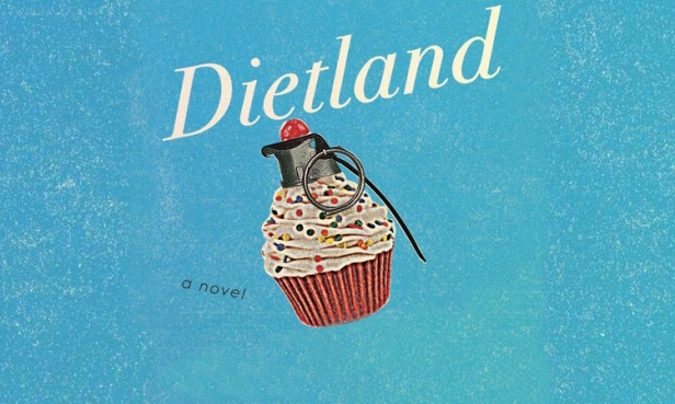Review-of-Dietland-by-Sarai-Walker