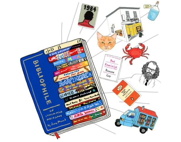 bookexplosion1blog1